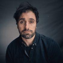 Michael COVINO
