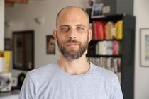 Yuval AHARONI