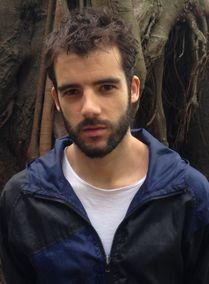 Joao SALAVIZA
