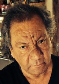 Tony GATLIF