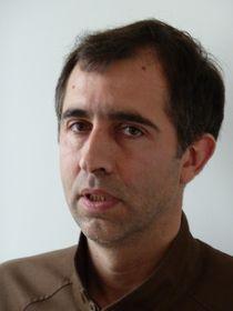 Emmanuel BARNAULT
