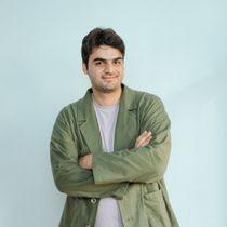 Mohammadreza MAYGHANI