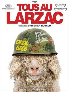 LEADER-SHEEP
