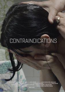 CONTRAINDICATIONS