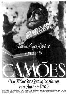 CAMOENS