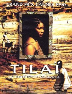 TILAI
