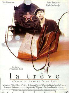 LA TREVE