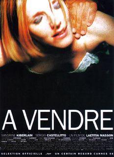 A VENDRE