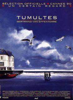 TUMULTES