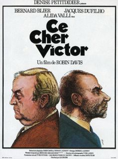 CE CHER VICTOR