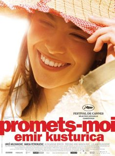 PROMETS-MOI