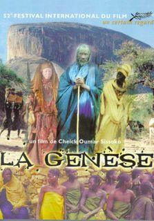 LA GENESE