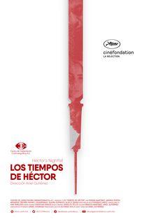 LOS TIEMPOS DE HÉCTOR
