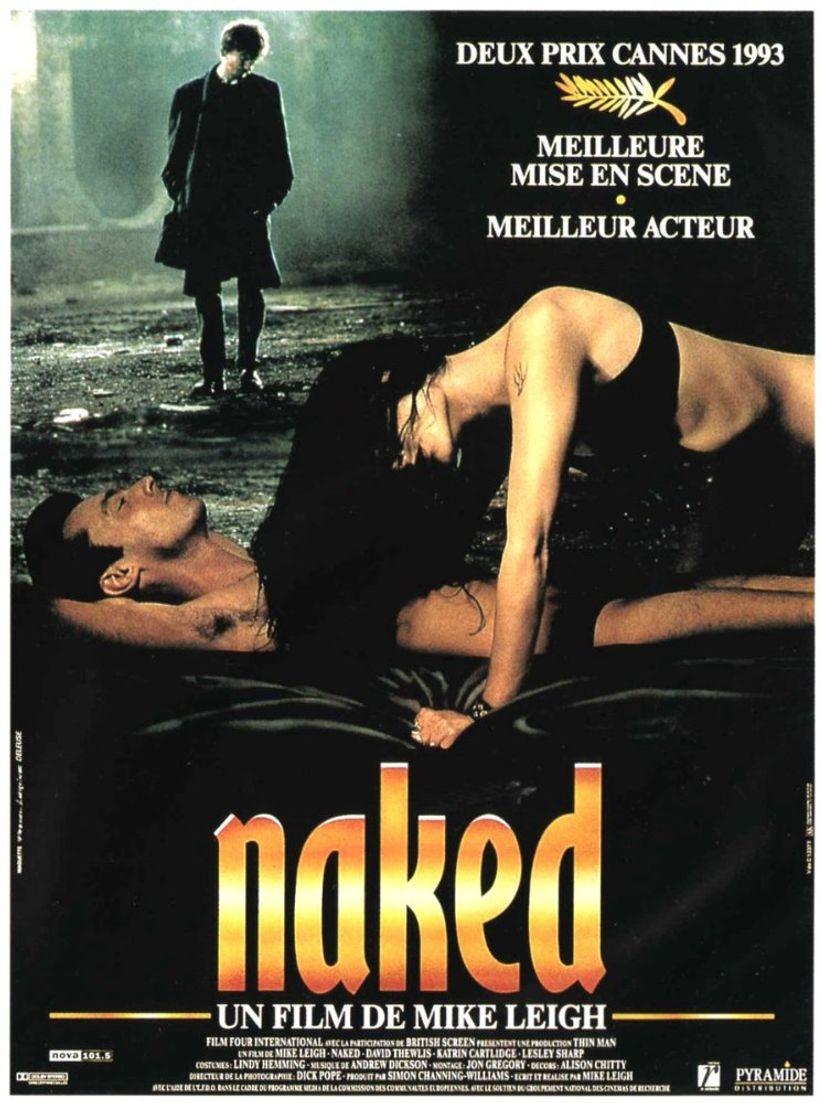 Nackt Ricky  Helen Mirren