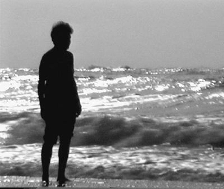"""""""Le Filmeur"""" von Alan Cavalier (Unifrance)"""