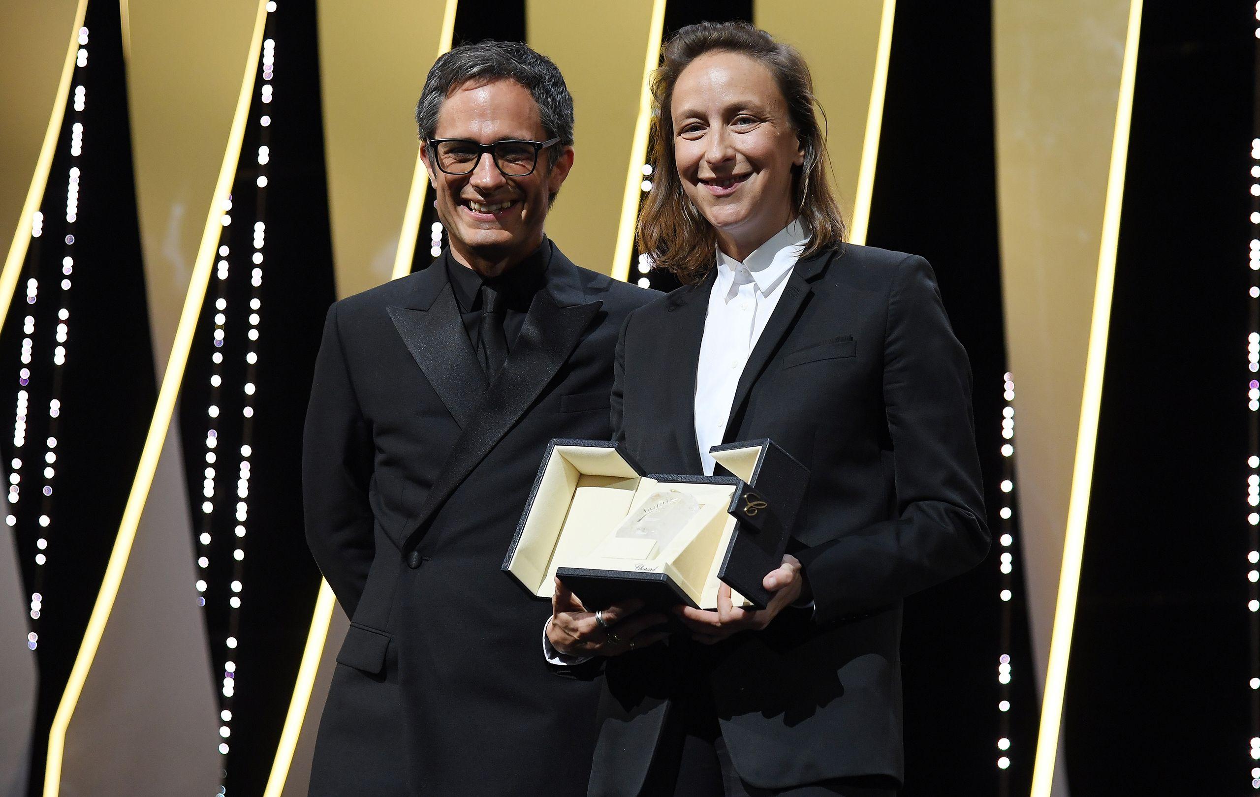 All The 72nd Festival De Cannes Awards Festival De Cannes