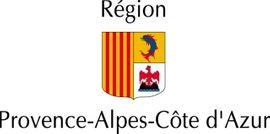 Région Provence - Alpes-Côtes d'Azur