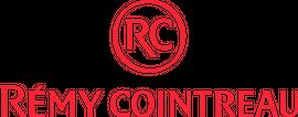 logo Rémy Cointreau 2017