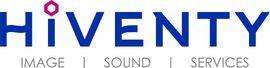 logo Hiventy