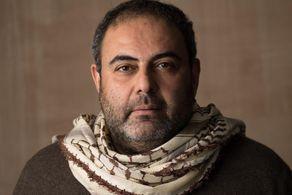 Anas Khalaf