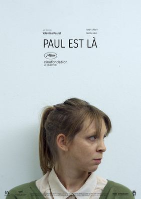 PAUL EST LÀ (Paul is Here)