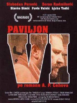 PAVILLON VI