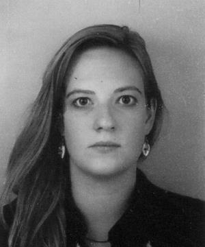 Simone Späni
