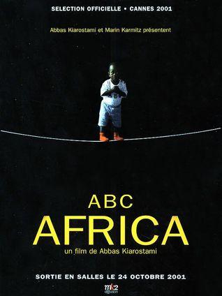 A.B.C AFRICA