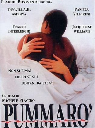 PUMMARO '
