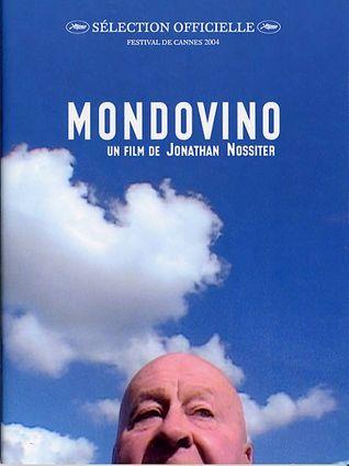 MONDOVINO