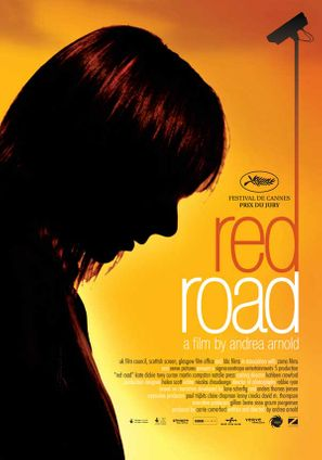 RED ROAD