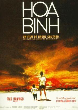 HOA-BINH