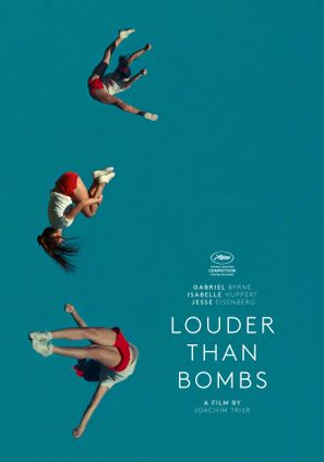 PLUS FORT QUE LES BOMBES