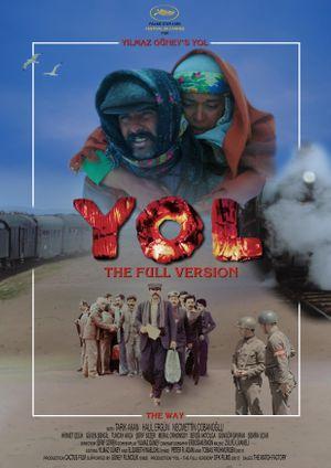 YOL (EL CAMINO)