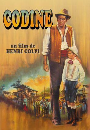 CODINE
