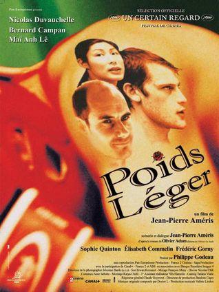 POIDS LEGER