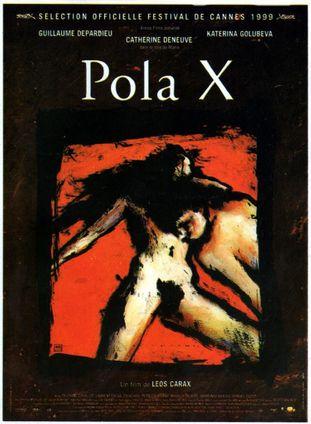 POLA X