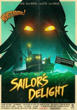 SAILOR'S DELIGHT