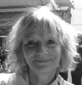 Teresa Cavina