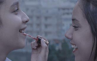 SOUAD - Film's picture