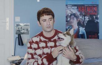 GARCON CHIFFON (My Best Part) - Film's picture