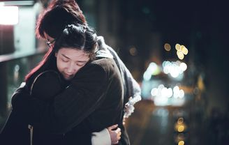 SEPTET: THE STORY OF HONG KONG - Foto de la película