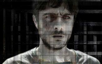 BROKEN KEYS - Film's picture