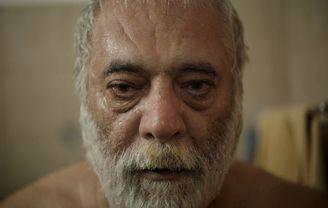 MOTO SHEL HAKOLNOA VE SHEL ABA SHELI GAM (The Death of Cinema and My Father Too) - Film's picture