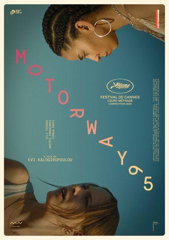 MOTORWAY65