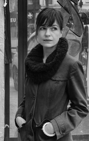 Nadja ANDRASEV