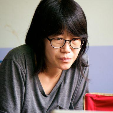 SHIN Su-Won