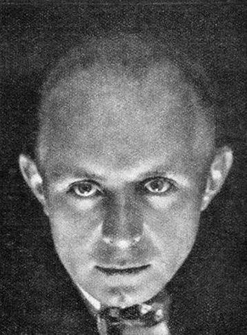 Václav KRSKA