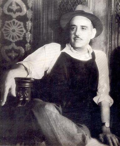 José Leitão DE BARROS