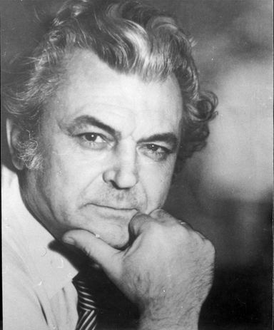 Sergey BONDARCHUK